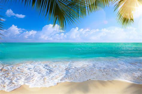 imagenes para fondo de pantalla del mar fondos de pantalla mar cielo horizonte naturaleza