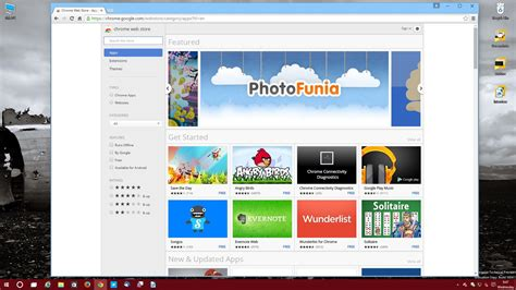 themes for google chrome windows 10 microsoft spartan is our future browser extensions