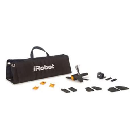 roomba vacuum bed bath and beyond buy irobot 174 roomba 630 vacuum cleaning robot from bed bath