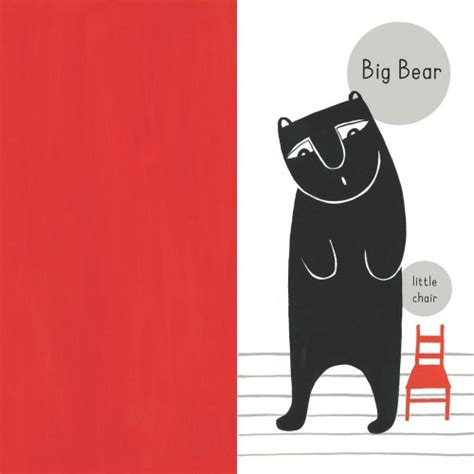 big bear little chair gallery the new york times best illustrated books of 2015 100scopenotes 100 scope notes