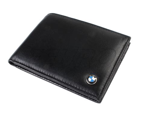 bmw wallet 80212244685 genuine bmw wallet free shipping available