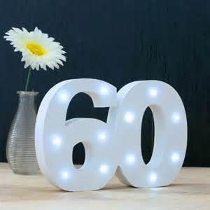 60 geburtstag dekoration geburtstag 60 geburtstag dekoration zum 60 geburtstag