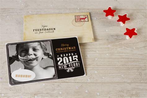 3d Ontwerpen Online originele kerstkaarten maken hoe pak je het aan tadaaz