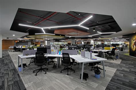 glu mobile glu mobile offices hyderabad office snapshots