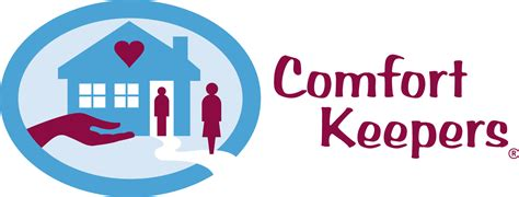 comfort keeprs comfort keepers in myrtle beach sc 29577