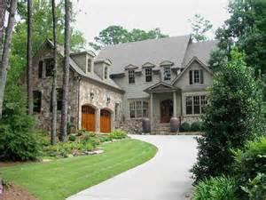million dollar homes in atlanta million dollar plus homes for sale in atlanta fulton
