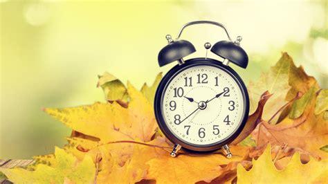 When Is Day Light Savings Time by Daylight Saving Lifehacker Australia
