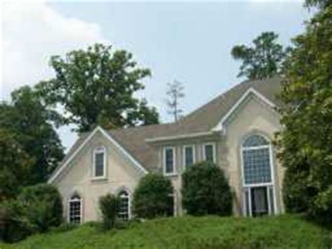 houses for rent fulton county ga homes for rent roswell ga houses townhouses condos apartments fulton county
