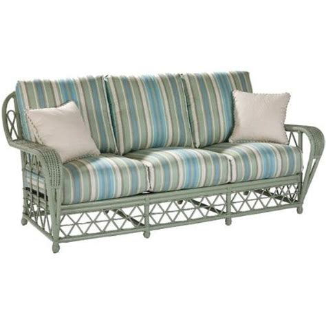 coastal sofa coastal sofa coastal loveseats casual look sofa cottage