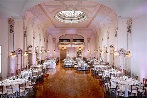 Lessing's Wedding Venues   Long Island New York