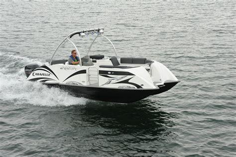 boat radar manufacturers quot boat traders 5 under the radar boat brands worth