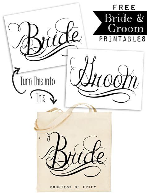 diy wedding printables free top 10 diy functional crafts top inspired