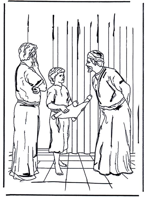 jesus is found in the temple coloring pages coloring pages