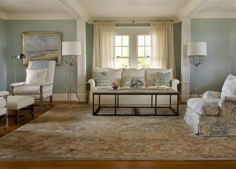 carpet rugs for living room soft tone rug in living room oushak