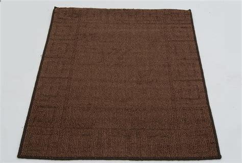 utility rugs non slip washable utility mats rugs black brown wine 80 x 110cm 2 8 quot x 3 8 quot ebay