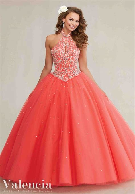 Valencia Dress Bd 17 best images about quinceanera on