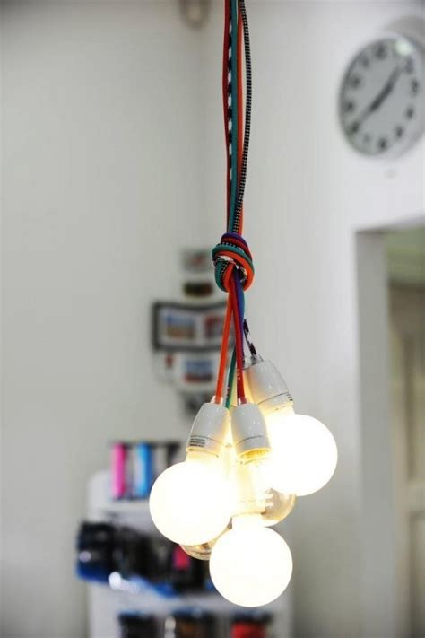 Nud Pendant Lights Nud Collection Lights Ls Pinterest Pendants Products And Bulbs