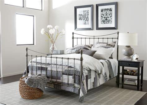 beds en bedding danby bed beds