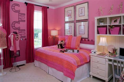 crown bedrooms 100 crown bedrooms best 25 maroon room ideas on 25 creative ideas interior columns design for homes on