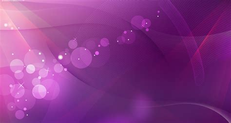 girly backgrounds hd wallpaper background chainimage