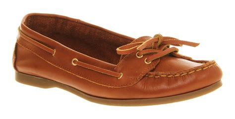 loafer shoes with laces brown loafers with laces 28 images car shoe lace up