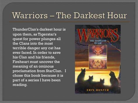 darkest hour warriors the darkest hour warriors bing images