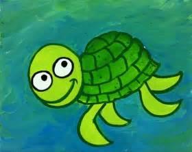sea turtle ls 17 beste afbeeldingen over schildpadden op pinterest