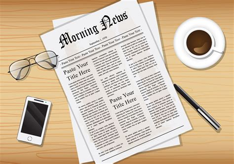 newspaper paper print 183 free vector graphic on pixabay newspaper from above vector free vector stock graphics images