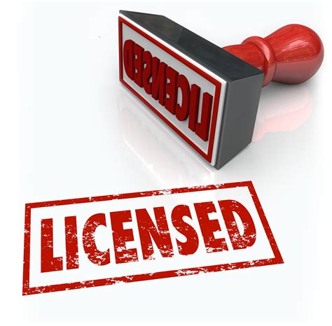 service license all lms property managers licensed lieberman management