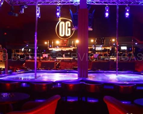top vegas strip bars 24 best images about club on pinterest nightclub lounge club and las vegas