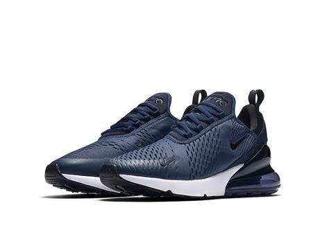 Nike Airmax 04 nike air max 270 blue â nike ð ð ñ ðµñ ð ðµñ ð ð ð ð ð ð ð