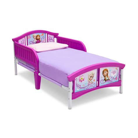 delta minnie mouse toddler bed bed frames toddler bed mattress walmart minnie mouse car