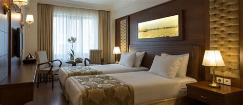room bed room with bed yigitalp hotel istanbul turkey istanbul hotels city 4
