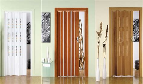 Accordion Doors Interior Home Depot by Foldable Sliding Door Accordion Folding Doors Interior