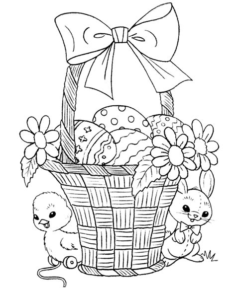 easter bunny coloring pages hard p 226 ques coloriages activit 233 s et bricolages