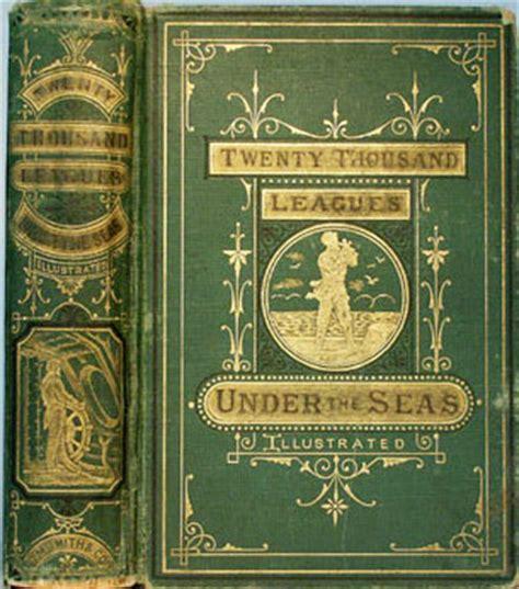 twenty four a plum novel books jules verne book details twenty thousand leagues