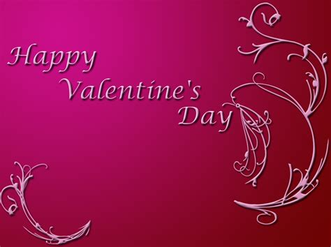 happy valentines day in s day wallpapers and backgrounds