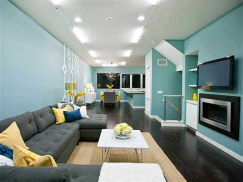hgtv design star design star season 7 photo highlights from episode 7