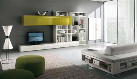 modern living room wall units modern tv wall units