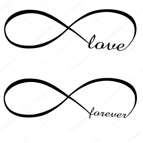 infinity love infinity love symbol www pixshark com images galleries