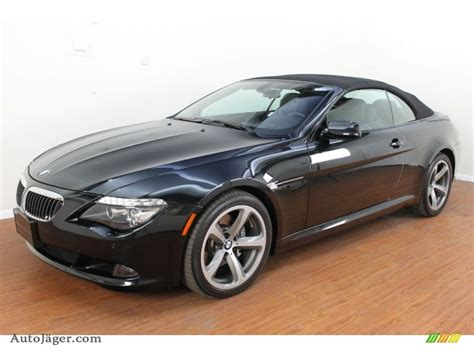 2010 bmw 650i specs 2010 bmw 650i convertible us related infomation