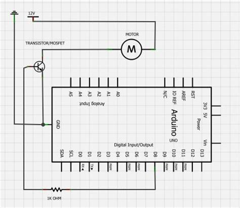 manual transistor bc547 tip120 circuit diagram tip120 free engine image for user manual