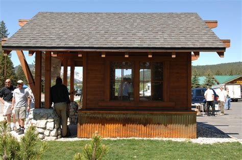 rite aid home design gazebo instructions 100 rite aid home design gazebo instructions then