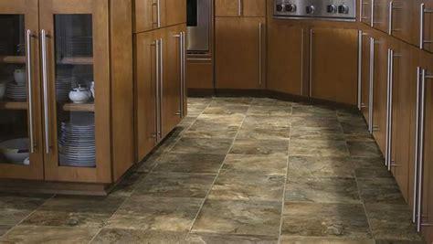 Shaw Commercial Flooring Floor Best Shaw Flooring Design Ceramic Madagascar Driftwood Shaw Flooring Shaw Surface