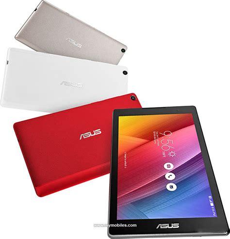 Tablet Asus Zenpad C 7 0 asus zenpad c 7 0 8gb