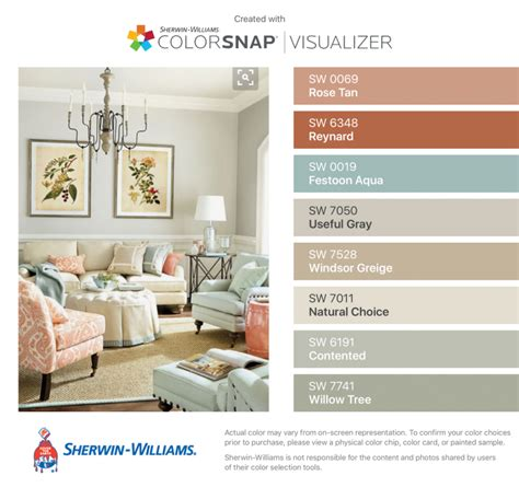 behr paint colors compared to sherwin williams sherwin williams greige undertones home decor