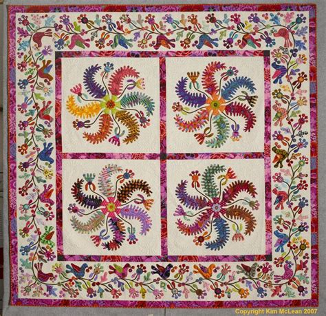 Mclean Quilt Patterns by 65 Best Images About Quilts Mclean Quilts On