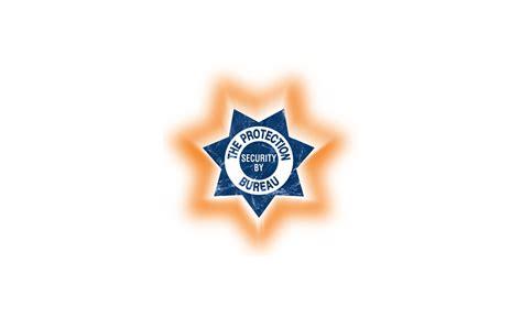 Protection Bureau S Five Diamond Designation Renewed Protection Bureau