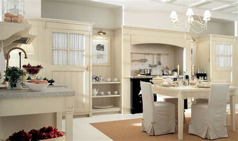 farmhouse country kitchen minacciolo country kitchens with italian style