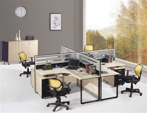 best office furniture with ergonomic design
